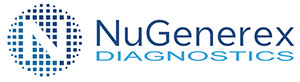 NuGenerex Diagnostics
